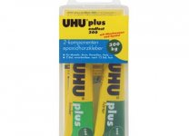uhu-plus-300-epoxy_1681